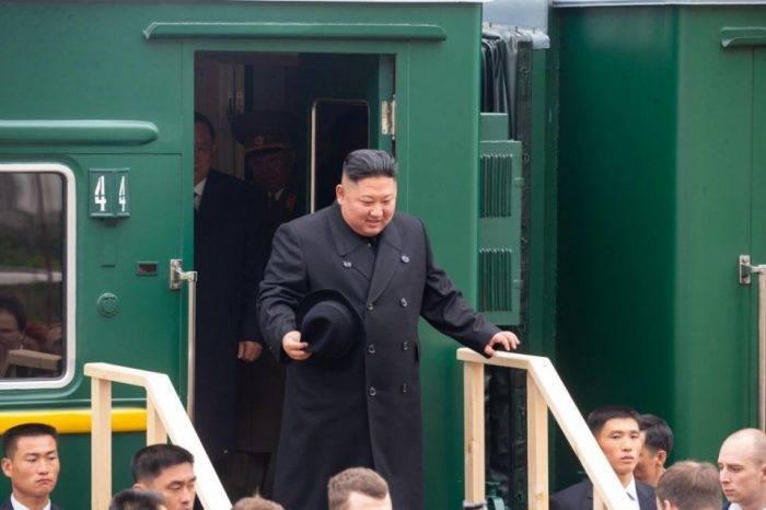 Venezuela podría violar sanciones impuestas por ONU sobre Corea del Norte
