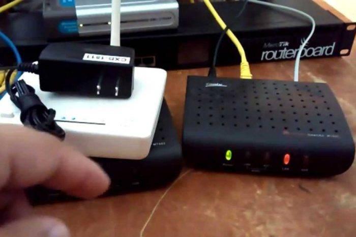 Insólito: Cantv aumentó las tarifas de internet a pesar de fallas en el servicio