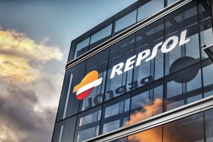 Repsol bajó de nuevo su exposición patrimonial en Venezuela
