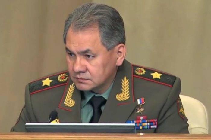 """Ministro ruso denuncia que gobierno de Maduro tiene presión """"sin precedentes"""""""