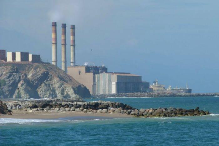 Plantean que la ONU medie para lograr acuerdo y enfrentar crisis eléctrica