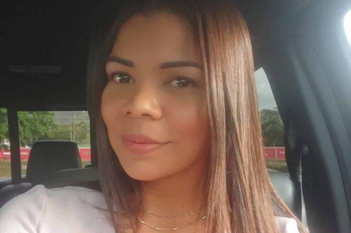 Asesinan a una periodista junto a dos personas más en Patanemo
