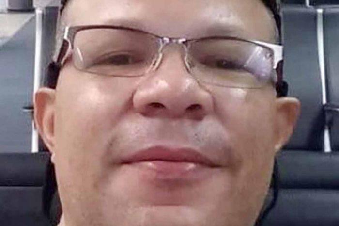 """Tribunal decide dejar preso a trabajador de Corpoelec """"por daños"""" al Sistema Eléctrico"""