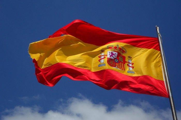 Turistas ibéricos viajarán a España en vuelo de repatriación del #23May