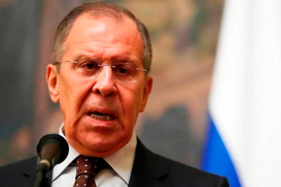 Moscú ofrece ayuda a Maduro para investigar Operación Gedeón