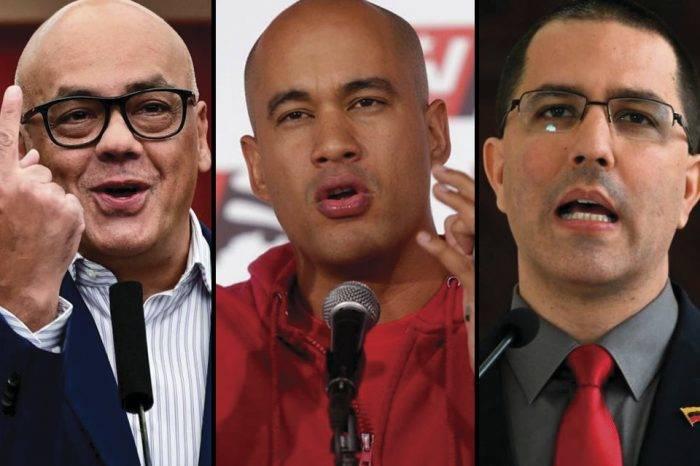 Delegación de Maduro en Noruega dice estar dispuesta a trabajar por la paz del país