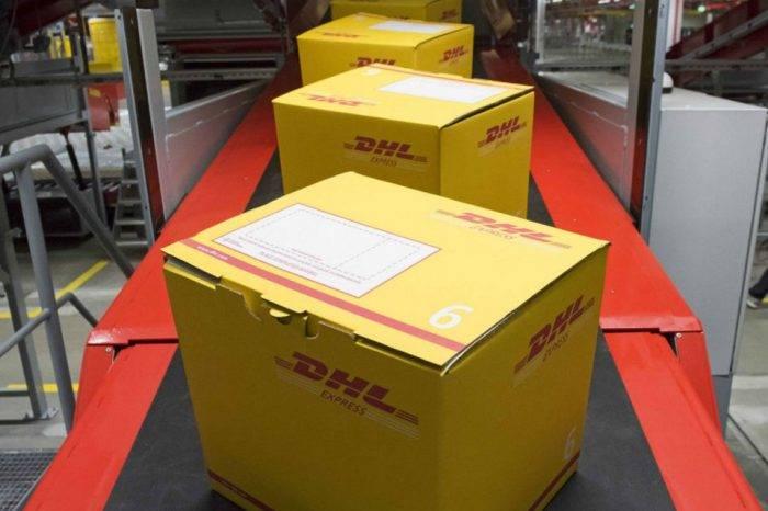 DHL aclara que suspensión aplica solo para envíos entre Venezuela y EEUU