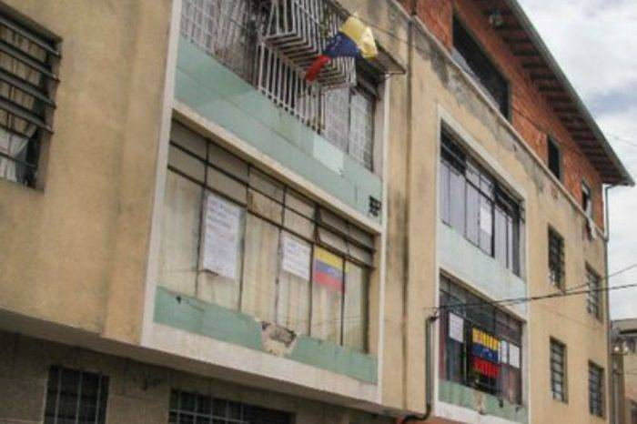 Denuncian que presunto tío de Saab realiza desalojos arbitrarios en Mérida