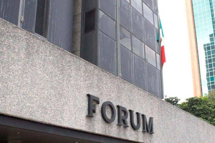 Embajada de México brinda refugio al diputado Franco Casella