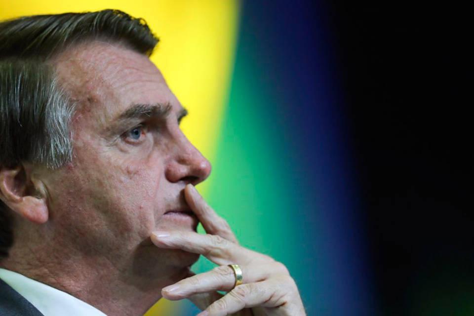 Abogados brasileños piden a la CPI investigar a Bolsonaro