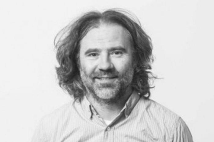 """Profesor noruego califica de """"ingenua"""" acción de Oslo en negociaciones venezolanas"""