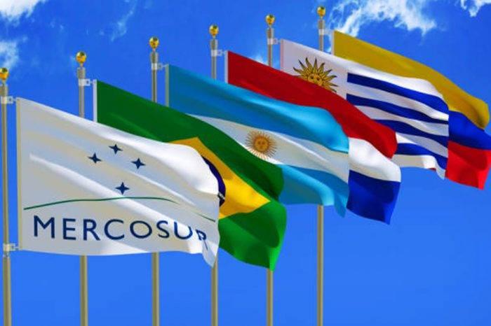 Inestabilidad en el Mercosur, por Félix Arellano