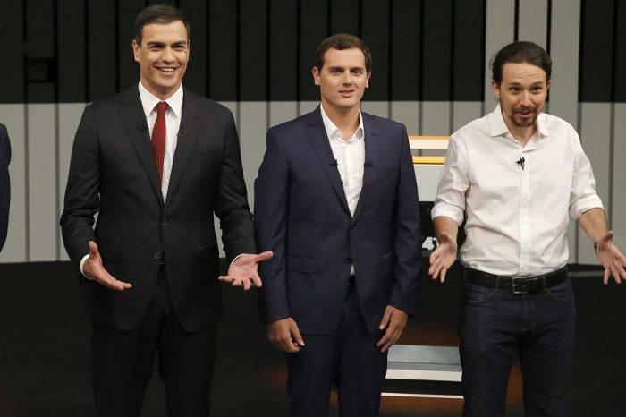 Alianzas del PSOE determinarán futura posición de España ante crisis venezolana
