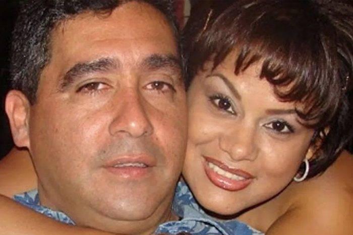 Luisa Ortega Díaz denuncia que Dgcim tortura a esposa de Rodríguez Torres
