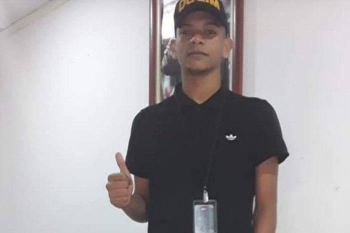 Murió sargento detenido por la Dgcim supuestamente involucrado con Rodríguez Torres