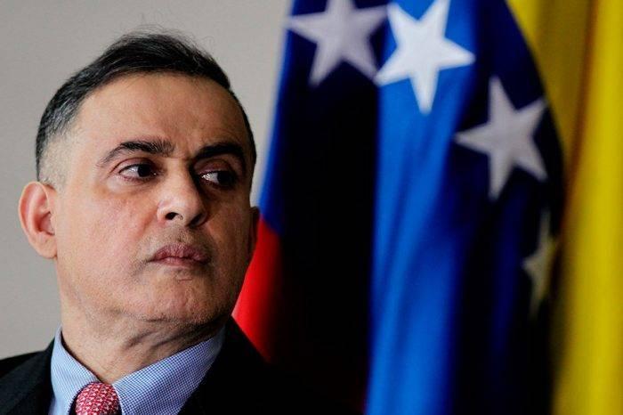 MP inició investigaciones contra supuestos implicados en nuevo golpe de Estado
