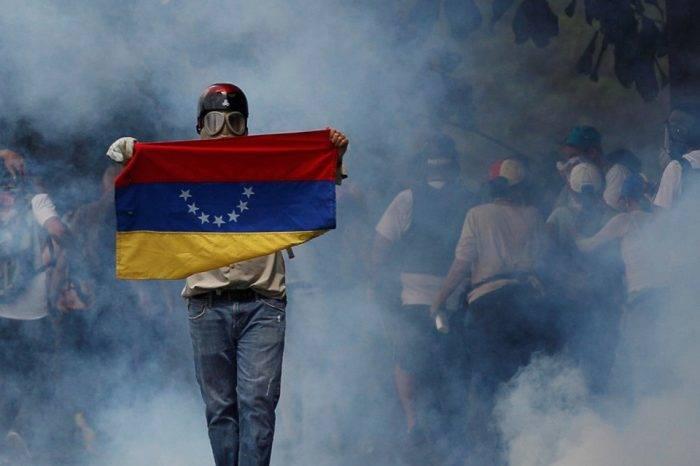 Venezuela: un ensayo explicativo (3ª. parte), por Leandro Area