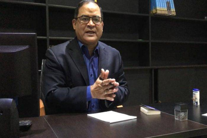 Diputado denuncia que familiares de balseros desaparecidos son amenazados