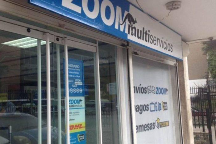 Western Union suspende envío de remesas a Venezuela pese a tener licencia para operar