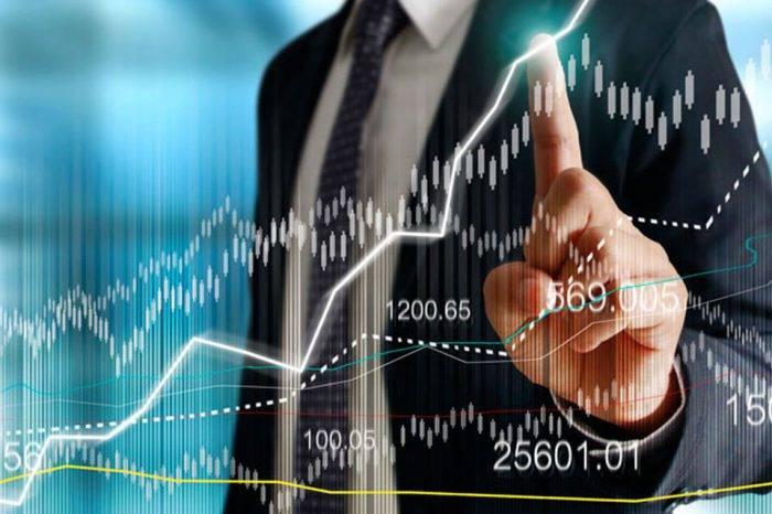 Montos negociados y tasas de operaciones interbancarias repuntan en mayo