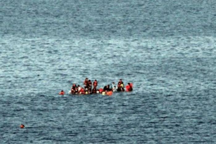 80 venezolanos desaparecidos en dos meses tras naufragios en el Caribe