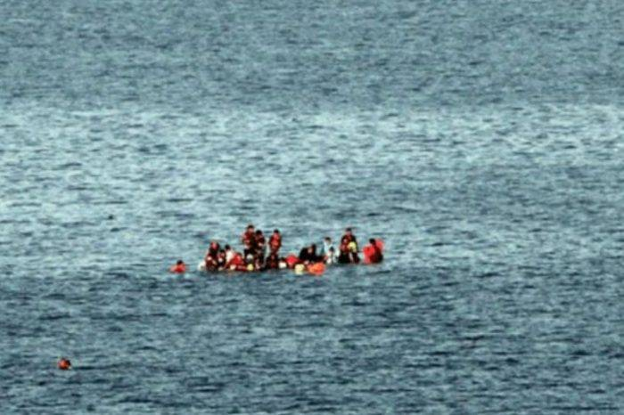 AN designó comisión para investigar naufragios de embarcaciones ilegales en Güiria