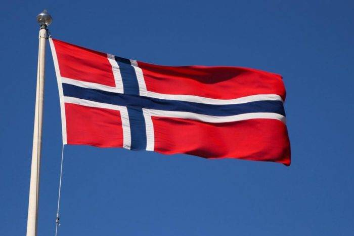 Negociación noruega, por Américo Martín