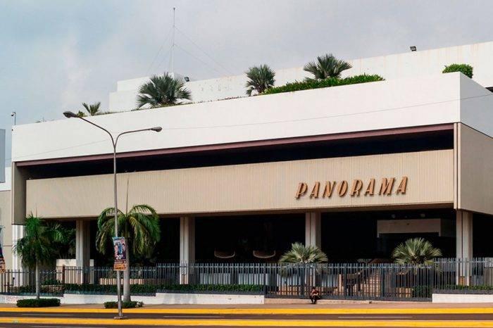 Diario Panorama dejará de circular por falta de papel