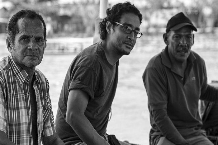 """Provea invita a cineforo de """"El Amparo"""", en apoyo a campaña médica de su director"""