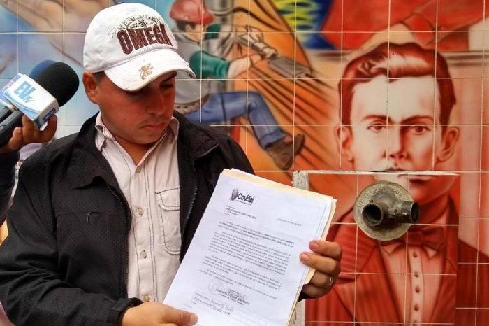 """ViveTV despide a periodista por expresar """"deslealtad política"""" en Whatsapp"""