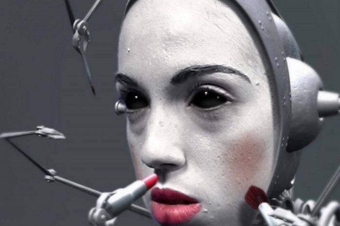 Otra óptica: La vanidad, por Gisela Ortega