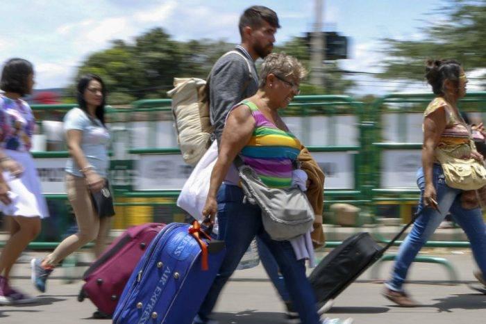 380 migrantes han muerto al intentar dejar sus países en lo que va de año, según la ONU