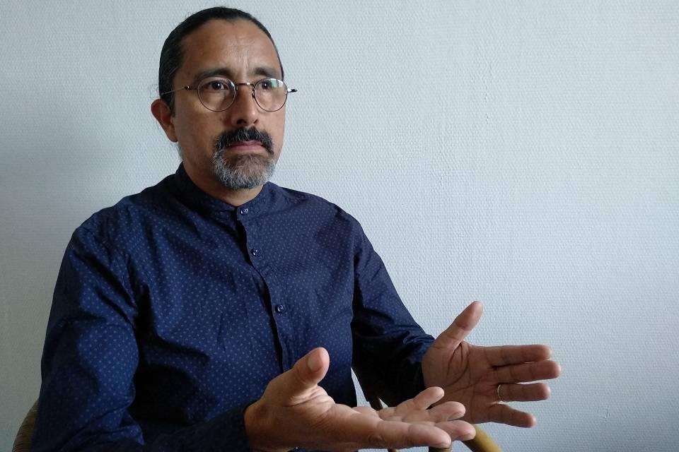 Calixto Ávila: El gobierno solo ganó tiempo ante la CPI, pero no evitará investigación