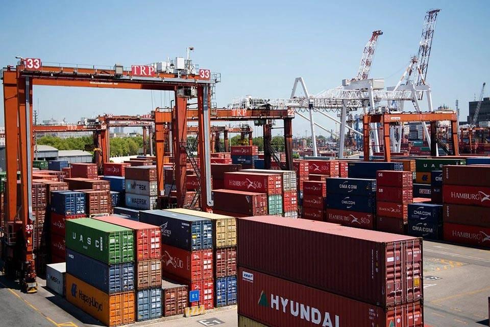 Comercio caerá 30%