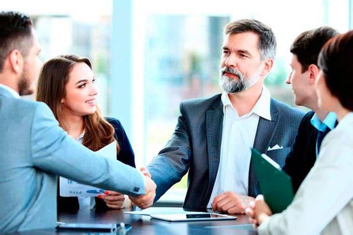 Conversar y negociar no son lo mismo, por Sergio Arancibia