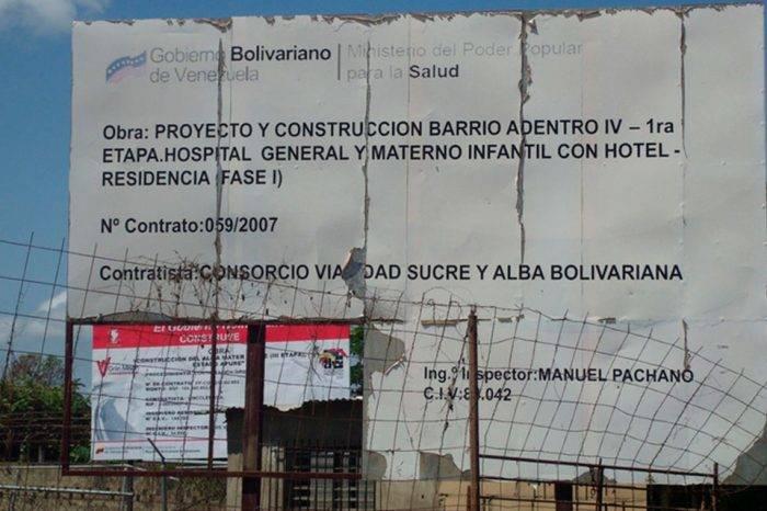 Amor al honesto y odio al corrupto, por Tony Rivera Chávez