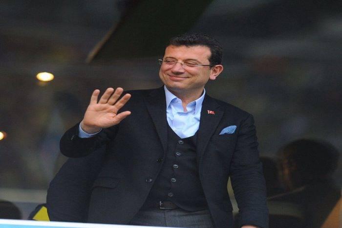 Candidato de Erdogan a la alcaldía de Estambul reconoce victoria de la oposición