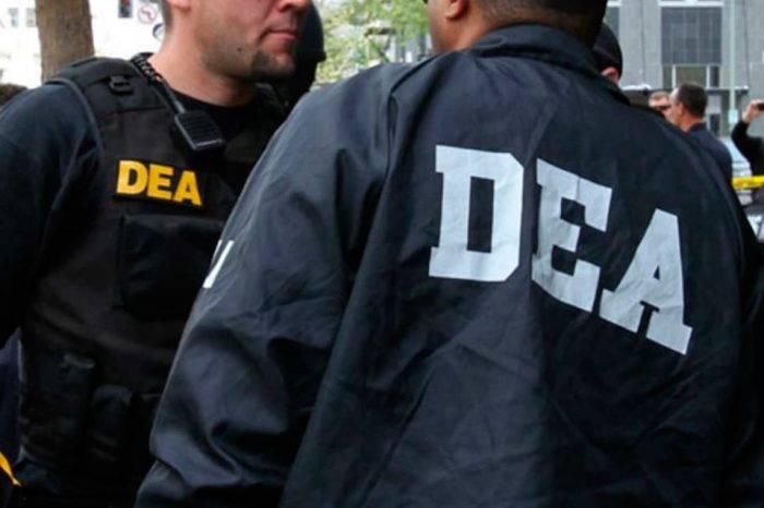 El Presidente y la DEA, por Reinaldo J. Aguilera R.