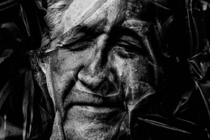 Las furias de Szinetar, por Fernando Rodríguez