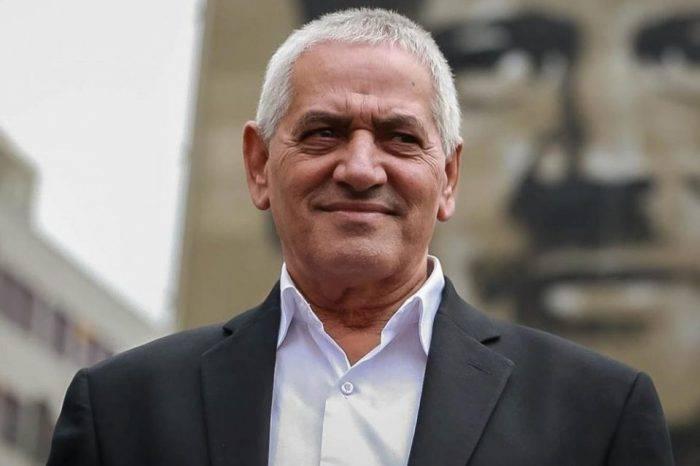 Premio Nobel de la Paz llegará a Venezuela para hablar de la crisis política