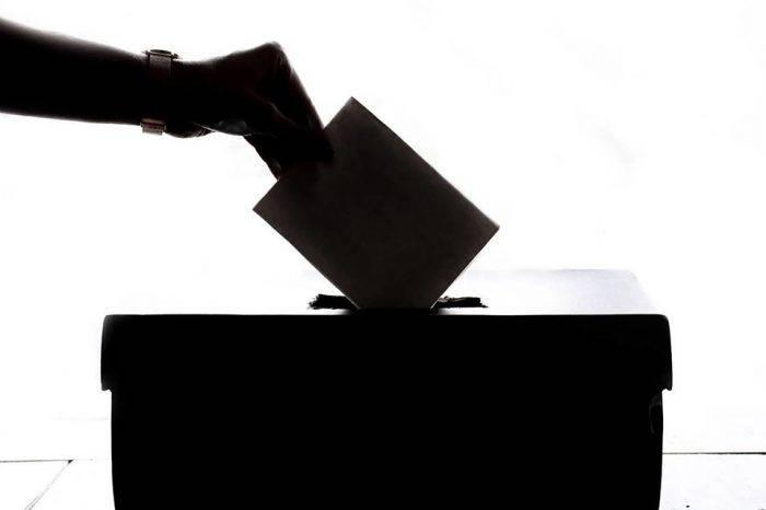 Hay que negociar una salida electoral, por José R. López Padrino