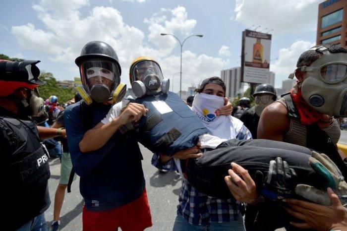 Censura y hostigamiento contra la prensa se incrementaron en mayo