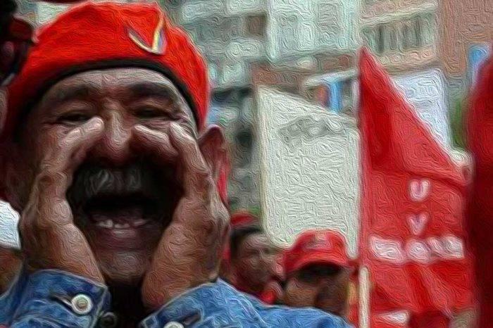 Sobre experiencias, farsantes e imposiciones, por Tony Rivera Chávez