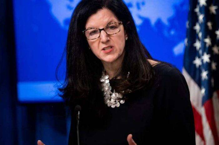Acuerdo entre Maduro y Huawei facilita la represión en Venezuela