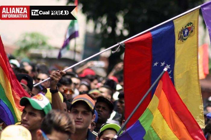 LGBT Provea