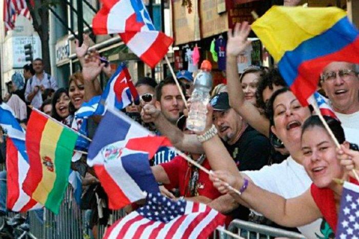 USA y Latinoamérica, por Pedro Luis Echeverría