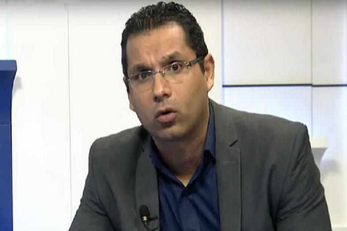 Diputado Renault: Maduro no se cansa de generar falsas expectativas a toda la nación