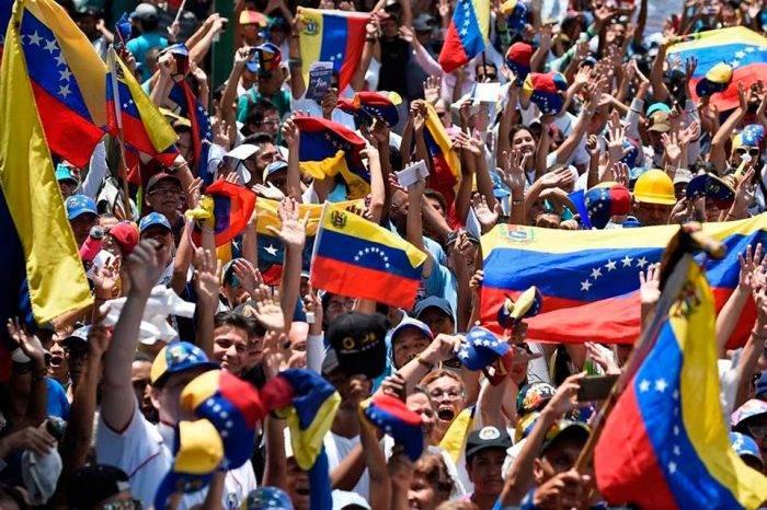 ¿Qué pasa en el tablero político venezolano tras la fallida negociación en Barbados?
