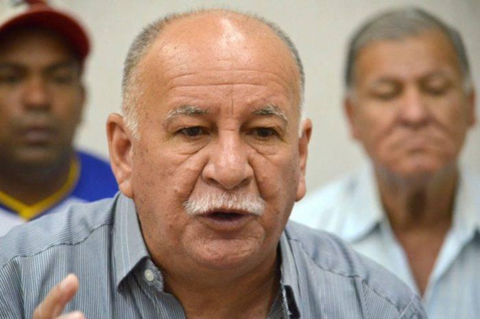 Tribunal fija para el 16 de marzo audiencia de apelación a condena a Rubén González