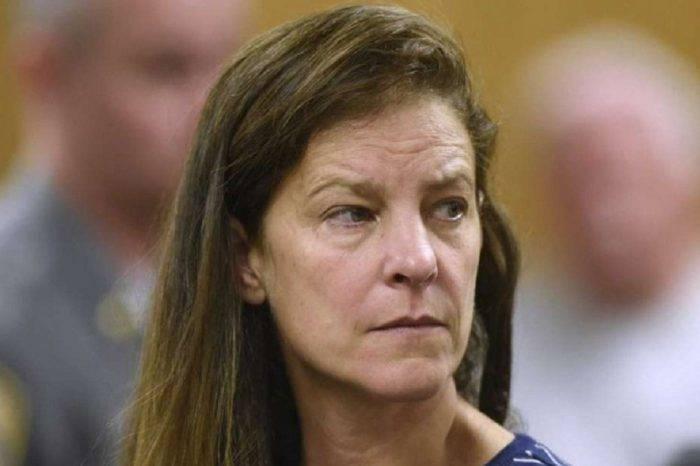 A juicio venezolana Michelle Troconis Arreaza por desaparición de una mujer en EE.UU